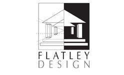 Sharon Flatley Design